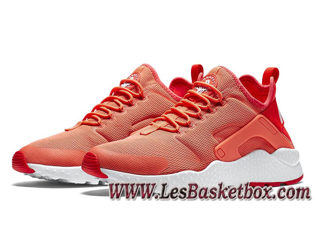 837ca0e844388 officiel Huarache Nike 819151 Orange Air Urh Wmns 800 Ultra 1qOOwpx4t