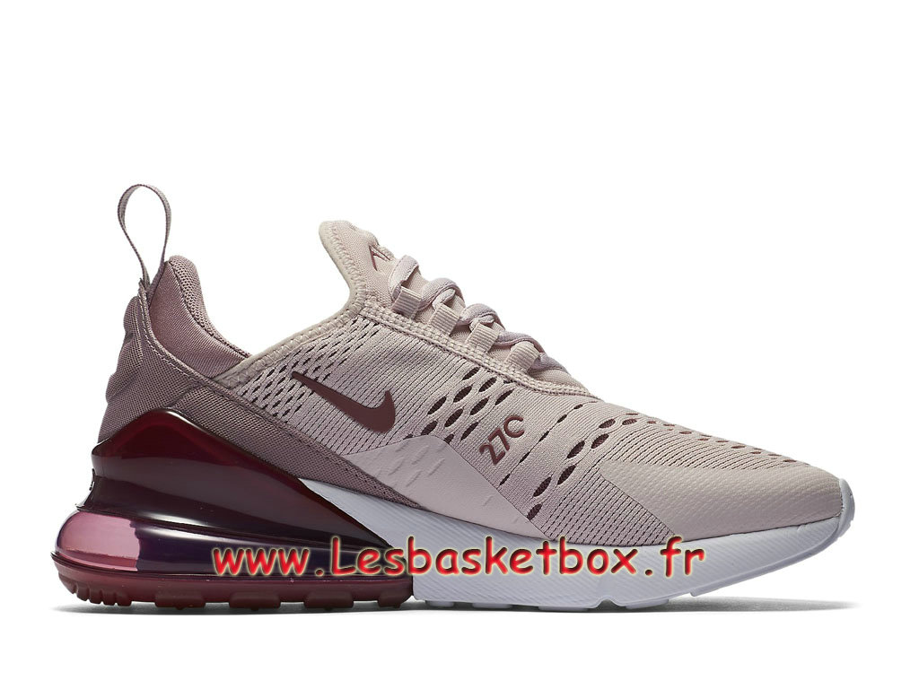 Nike Barely Max Chaussures Pas Ah6789 Rose Wmns Air 270 601 kZXiuP