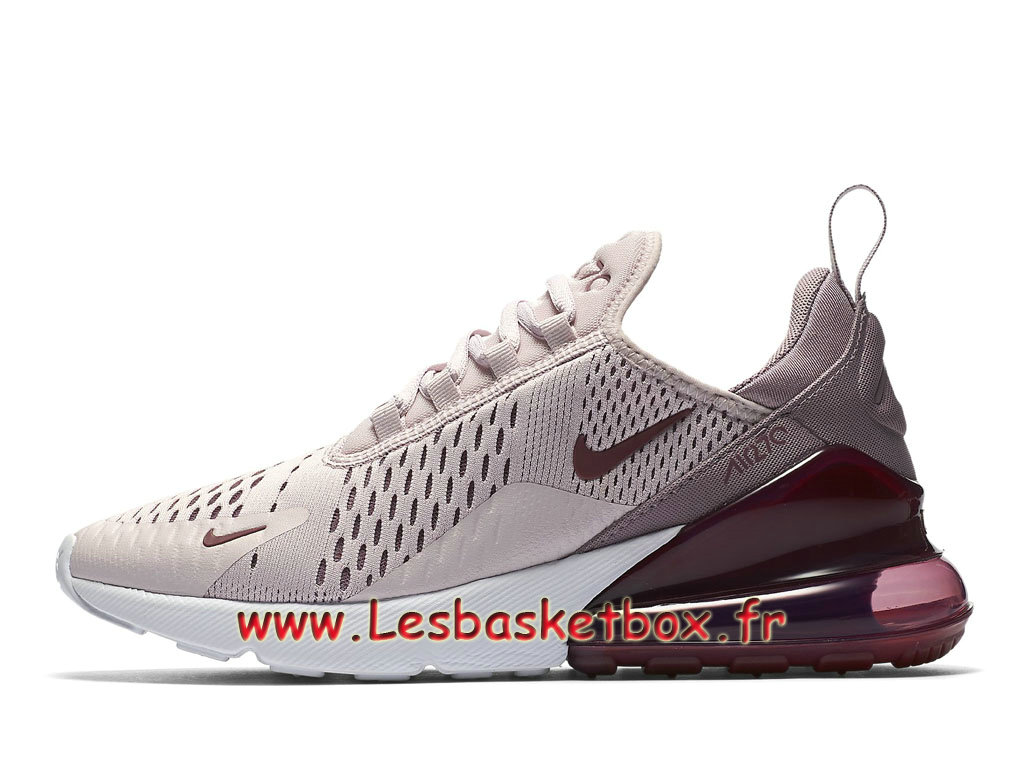 chaussures nike pas cher femme