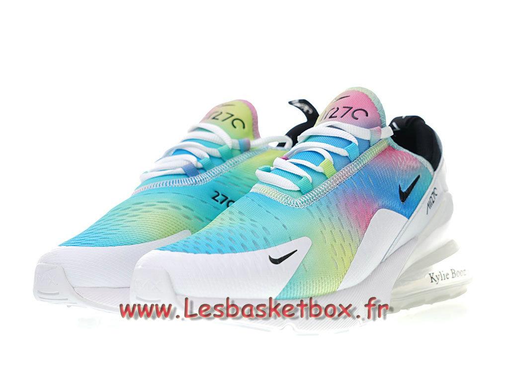 énorme réduction efb1d 4a2b3 Nike WMNS Air Max 270 Flight Gold Ah6789_ID11 Chaussures Officiel Pas cher  Pour Femme/enfant - 1807271623 - Officiel Nike Basket Pour Homme Et Femme A  ...