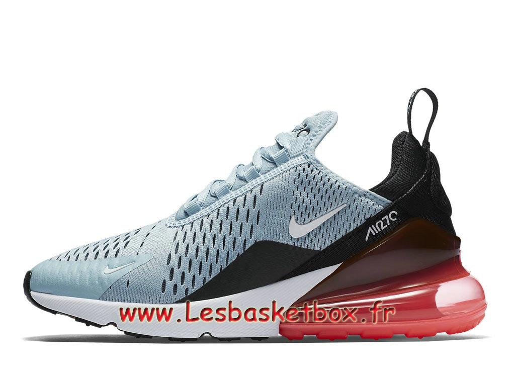 Nike WMNS Air Max 270 Ocean Bliss AH6789_400 Chaussures Nike Prix Pour  Femme/enfant - 1810281740 - Officiel Nike Basket Pour Homme Et Femme A  Vendre ...