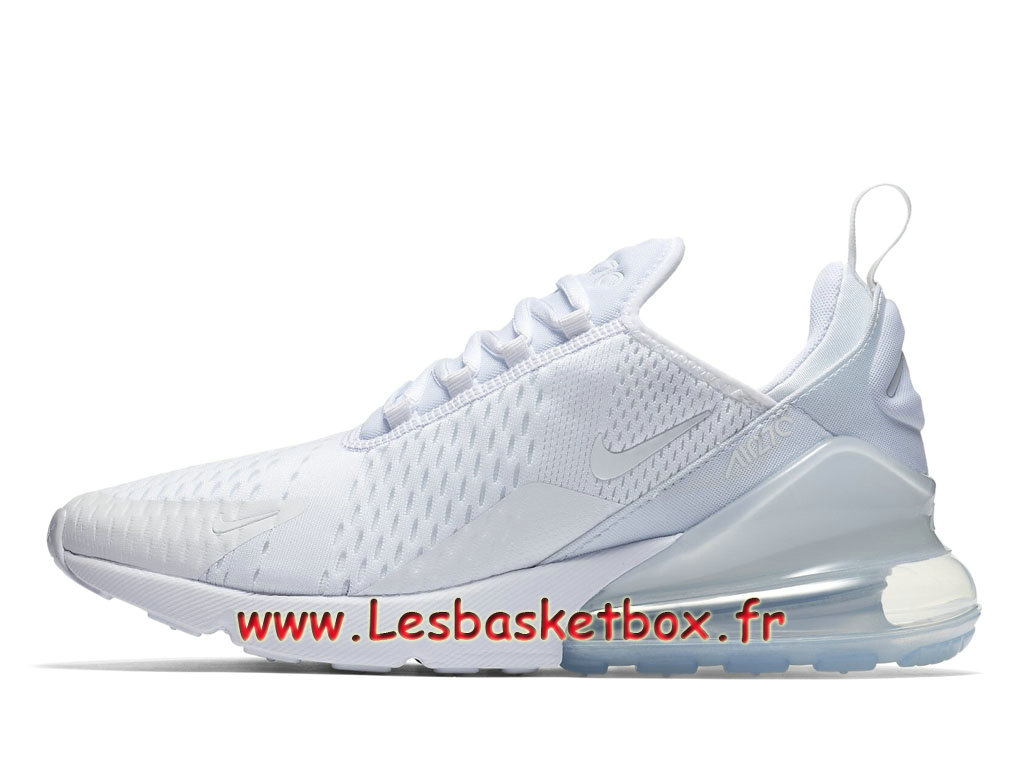 102 Air Chaussures 270 White Ah6789 Officiel Basket Nike Max Wmns c34L5ASRjq