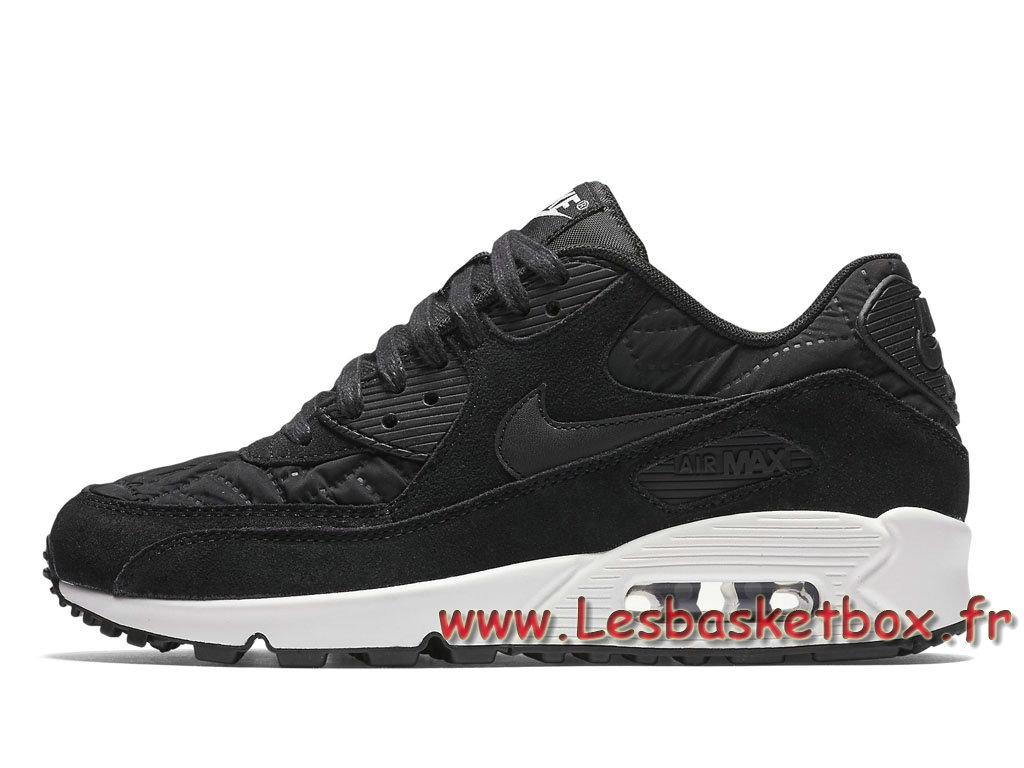 Pour Femmeenfant Officiel 009 Noires Air Ivory Et Premium Chaussures Homme Wmns Basket Max Black Prix Nike 1706241033 90 443817 f6Yybv7g