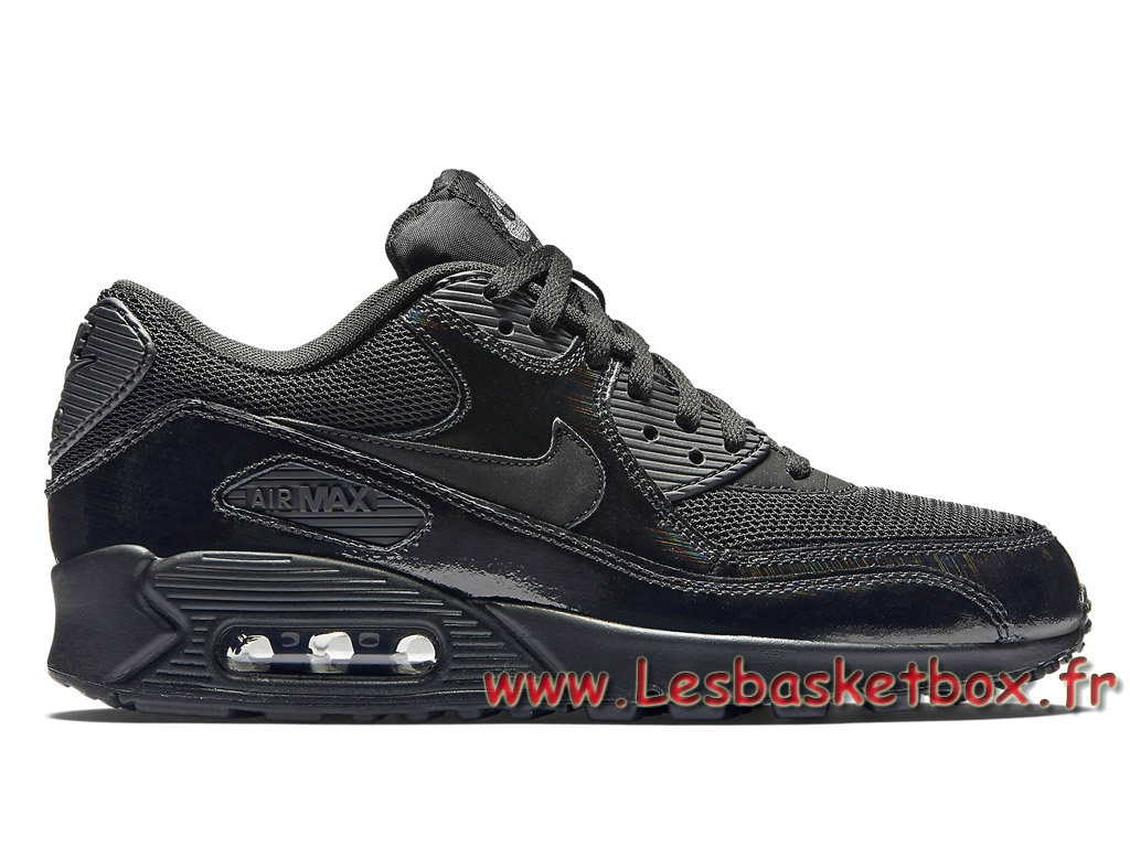 info for 3c3e8 bf0a5 air max pas cher chausport