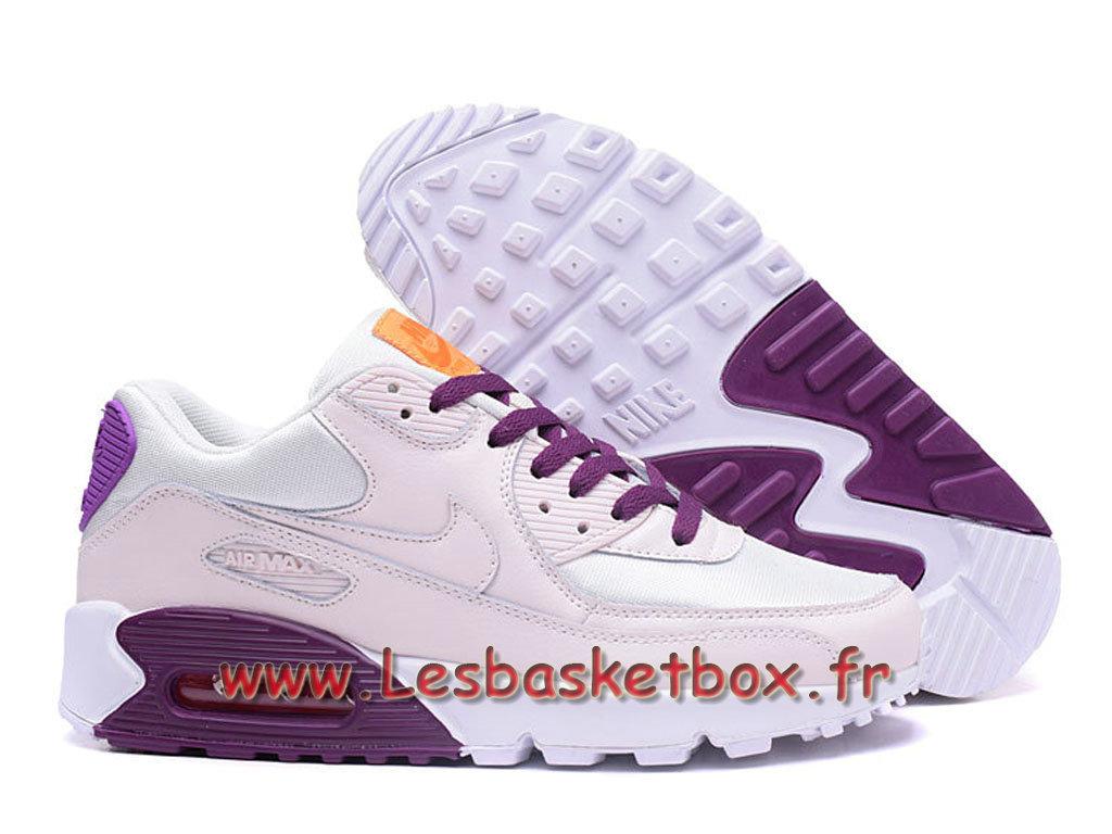 85327dab18c Air PRM Femme Nike Chausport Pour Prix Max Nike Pourpre 90 Bleu Wmns IT5qR