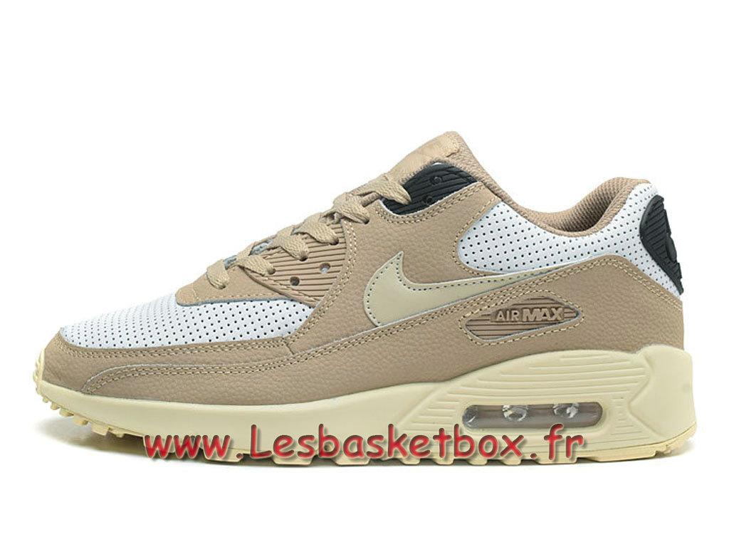 Chaussures Femmeenfant Max Pour Pas Wmns Cher 90 Air Nike CWxeQrBod