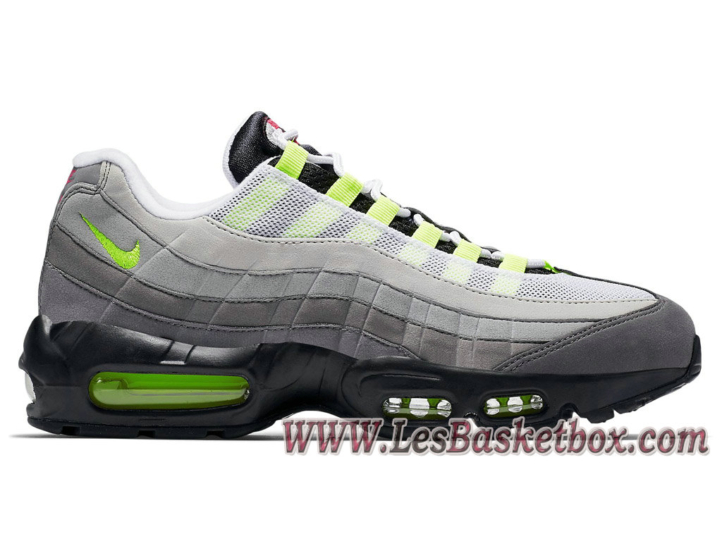 quality design f1d71 7d484 Nike Wmns Air Max 95 OG ´What The´ 810375-078 Women´s