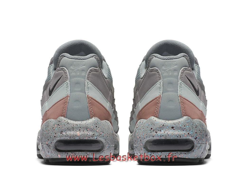75d5e27b490 002 Max Air Confetti Vapormax Chaussures 95 Wmns Nike SE TN 918413 E4qwH0nPx