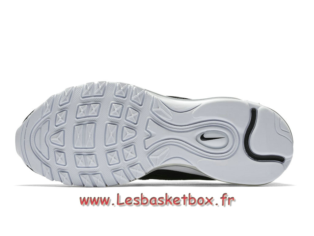 basket nike air max 97 enfant