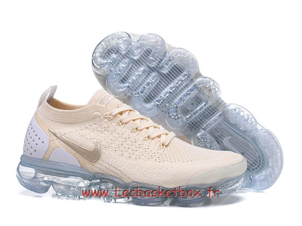 la meilleure attitude 25a1b 75266 Nike Wmns Air Vapormax 2.0 Gris 942842_ID1 Chaussures pas cher Pour  Femme/enfant - 1806131553 - Officiel Nike Basket Pour Homme Et Femme A  Vendre En ...