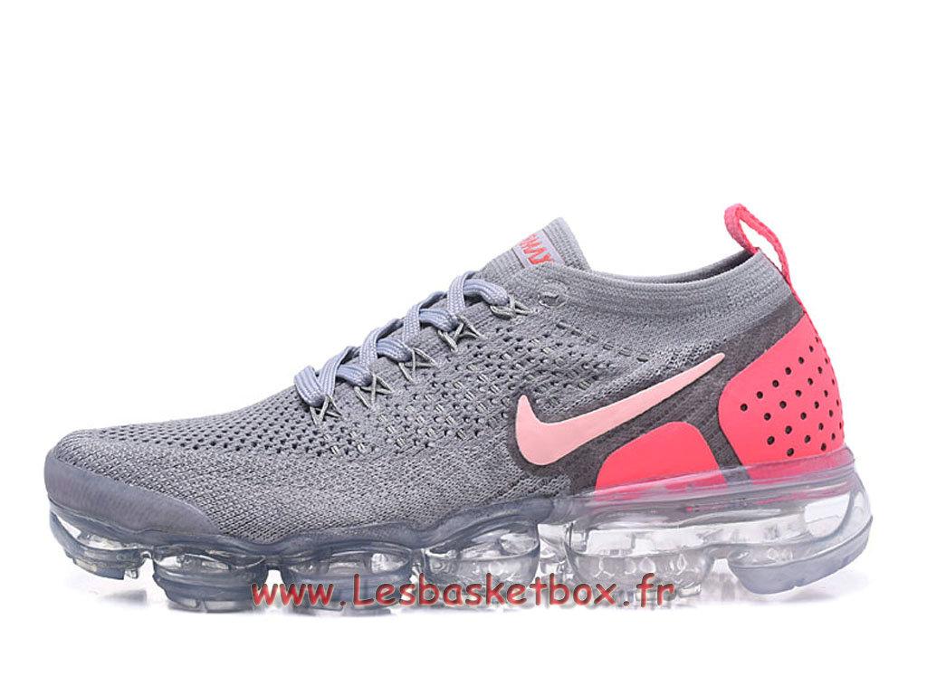 Chaussures Officiel Homme Nike 2 Et 1806131557 Air Wmns Pour Vapormax 0 Gris Orange 942843 Basket Femmeenfant Femme Cher Pas A 006 oBerxdCW