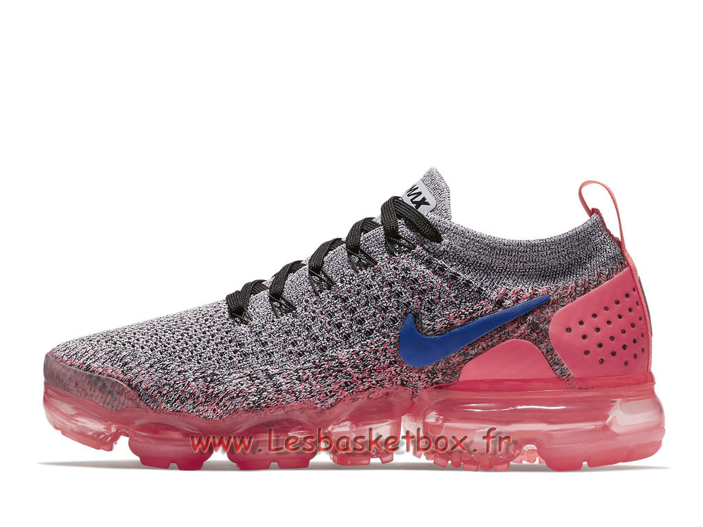 942843 Chaussures Nike 104 Vapormax 0 Punch Wmns Hot Air 2 YD2IW9eEH