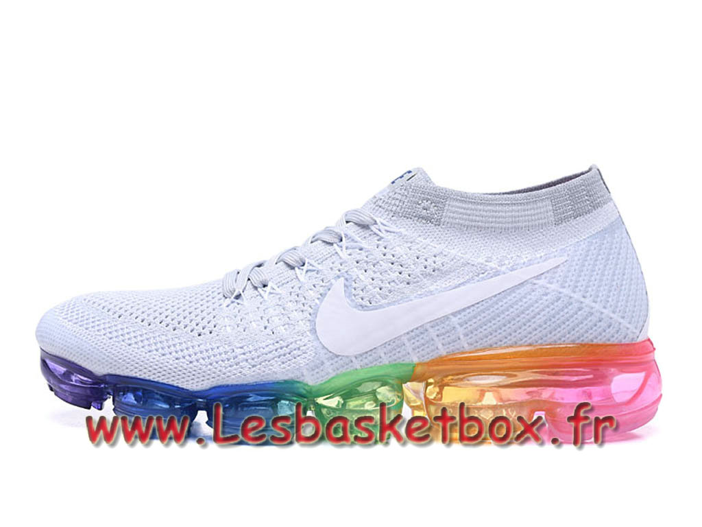 nike air vapormax blanc. Black Bedroom Furniture Sets. Home Design Ideas