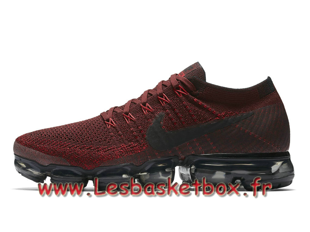 pas mal eaeda b023f Nike Wmns Air VaporMax Dark Team Red 849558_601 Chaussures Officiel Nike  pour Femme/enfant - 1710201249 - Officiel Nike Basket Pour Homme Et Femme A  ...