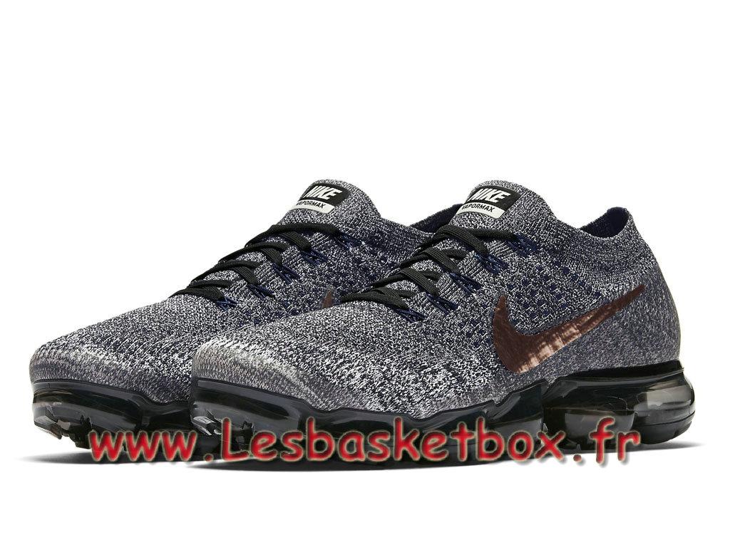 chaussure air vapormax femme