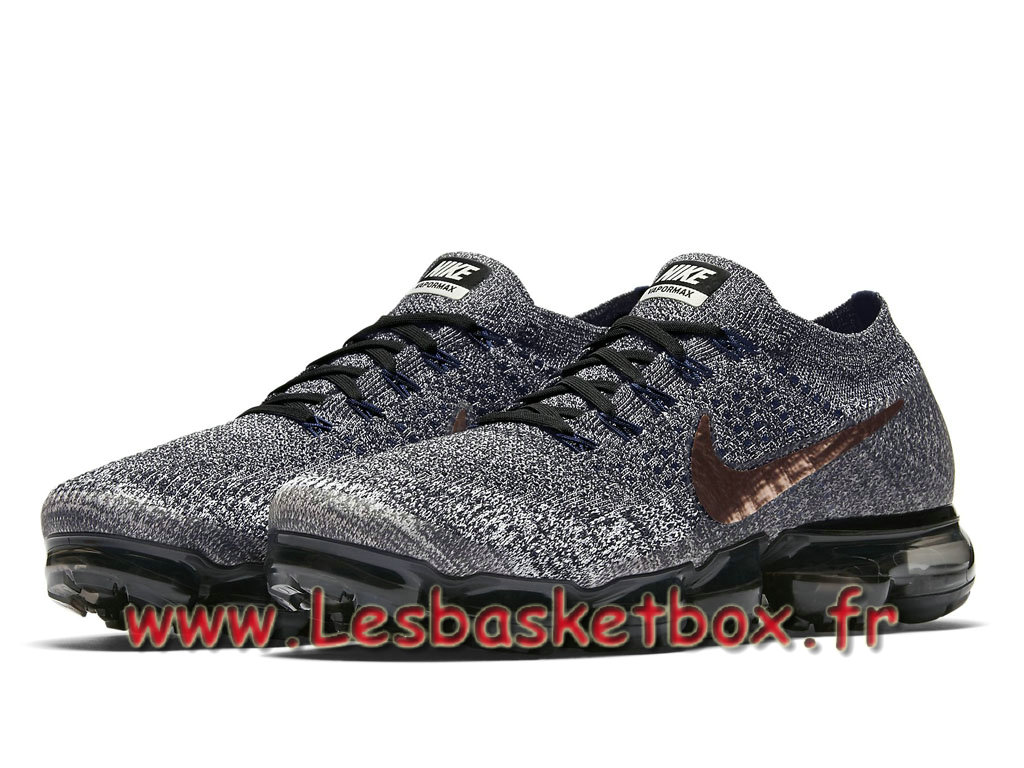 timeless design 5c360 e4488 ... Nike Wmns Air VaporMax Explorer Dark 849558 010 Chaussures Nike Run pour  Femme enfant ...