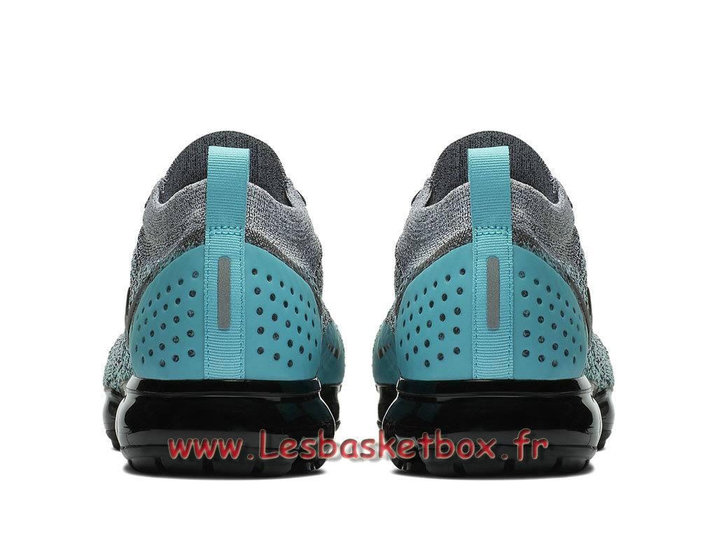 nike wmns air vapormax flyknit 2 0 dusty cactus 942842. Black Bedroom Furniture Sets. Home Design Ideas