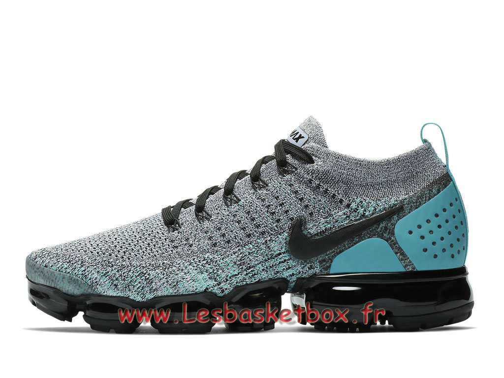 nike wmns air vapormax flyknit 2 0 dusty cactus 942842 104f chaussures officiel pas cher pour. Black Bedroom Furniture Sets. Home Design Ideas