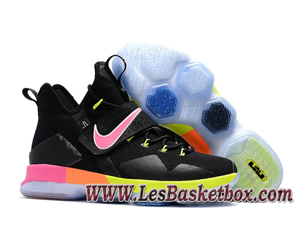 Chaussures Lebron Cher Wmns Gs Nike Pour Pas 14 Doernbecher ZiuTwPlkOX