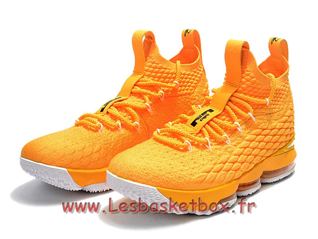 quality design dca9b fce79 ... uk nike wmns lebron 15 jaune f897648id6 chaussures nike officiel pour  enfant femme 37d3d 5eb20