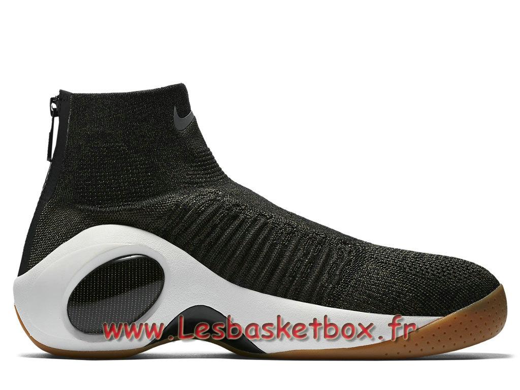 Et Bonafide Sole Officiel Basket Zoom Vendre Flight Cher Homme 917742 Nike 1709061171 Gum 300 Chaussures Pas Femme A Pour A3RLcq45j