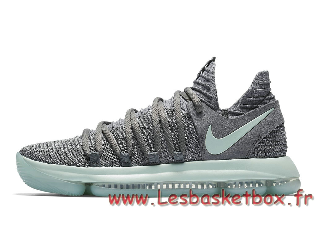 Kd Zoom Chausport Prix 897815 10 Cool Pour Grey 002 Nike Igloo Aq5RL34j