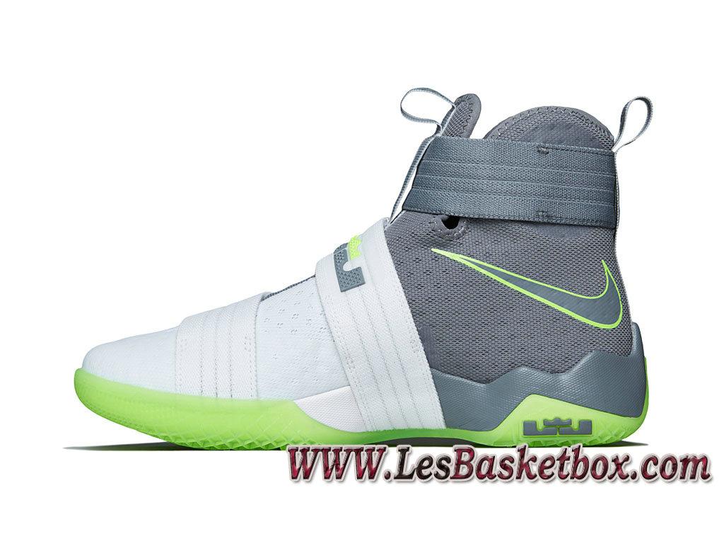 Nike Zoom Lebron 844378 Soldier 10 Dunkman 844378 Lebron 103 Chaussures Officiel 1e8f93