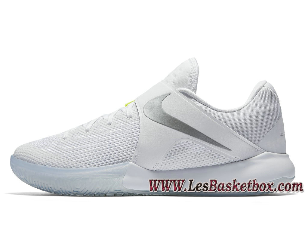 nike zoom live ep chaussures nike basket pour homme officiel nike basket pour homme et femme a. Black Bedroom Furniture Sets. Home Design Ideas