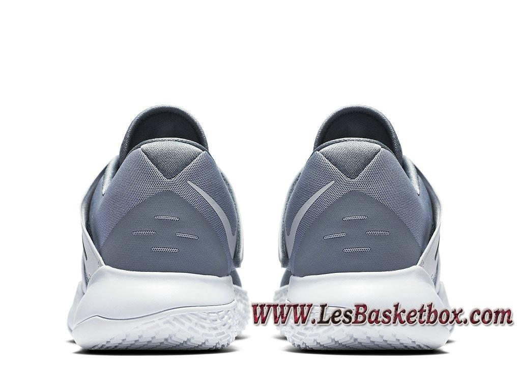 1c02161b29f ... Nike Zoom Live 2017 Cool Grey 852421 002 Shoes Officiel Nike Basket For  men´s Grey
