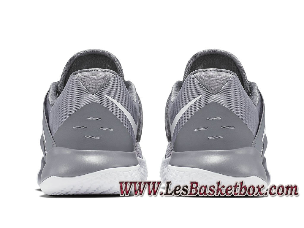 b5ae4a1f6b95b ... Nike Zoom Live EP 2017 Cool Grey 852420 010 Shoes nike 2017 For Men´s  Grey. View Larger Picture. Free Shipping