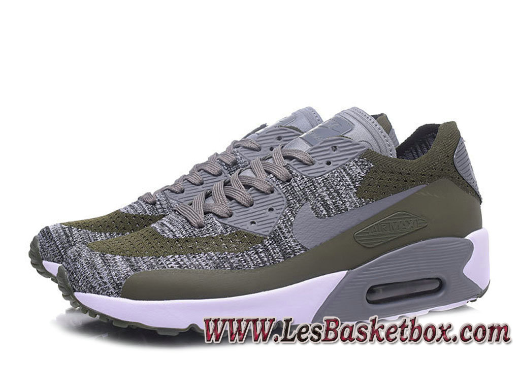 nike aire max pas cher homme