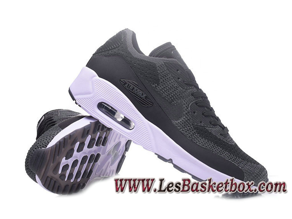 air max flyknit pas cher