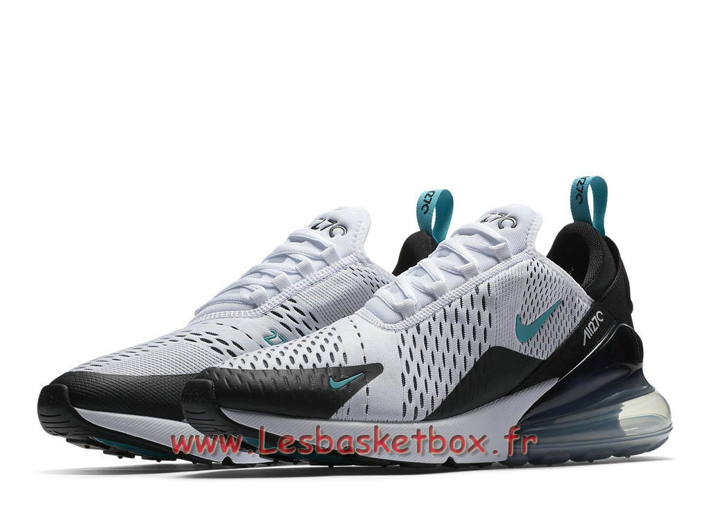 running nike air max 270 dusty cactus ah8050 001 chaussures 2018 pas cher pour homme. Black Bedroom Furniture Sets. Home Design Ideas
