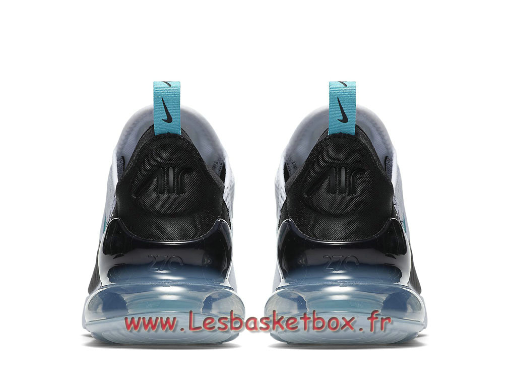 Running nike air max 270 dusty cactus ah8050 001 chaussures 2018 pas cher pour homme - Mini cactus pas cher ...
