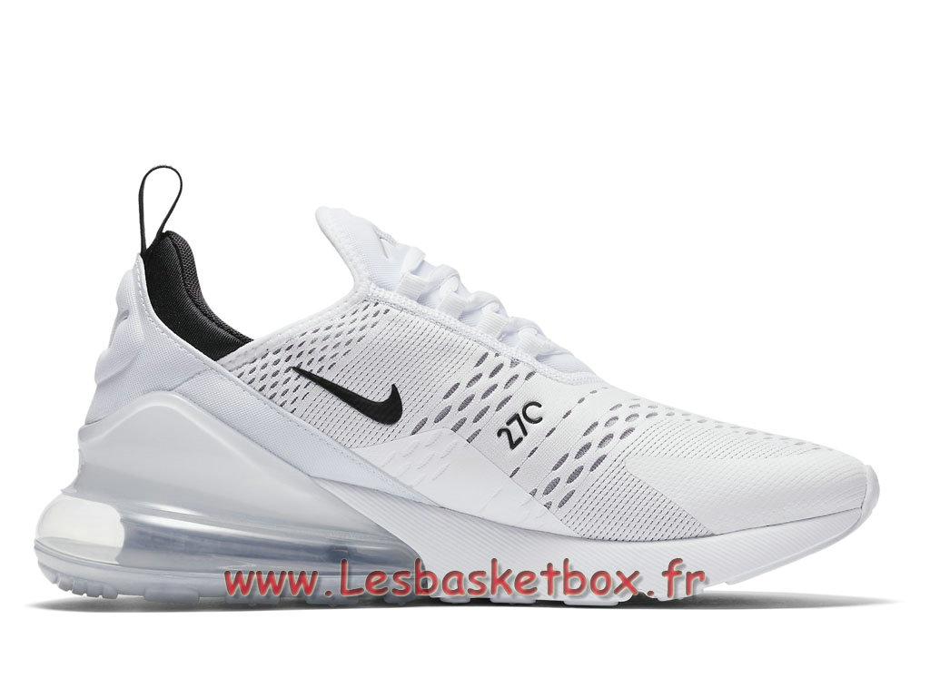 Air Ah8050 270 100 Chaussures Nike Running Max White Bule W9IeH2YDEb