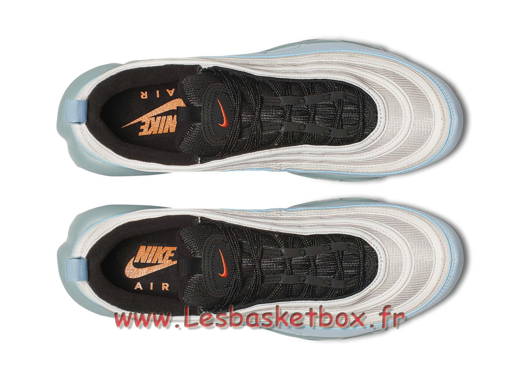 online store eac1b bbaff ... Running Nike Air Max Plus 97 Mica Green AH8143 300 Chaussures TN Nike  Prix Pour Homme Blanc ...