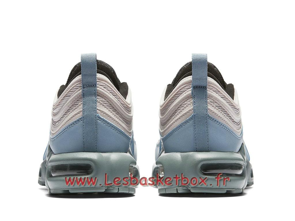 b7fb832c281 ... Running Nike Air Max Plus 97 Mica Green AH8143 300 Chaussures TN Nike  Prix Pour Homme Blanc