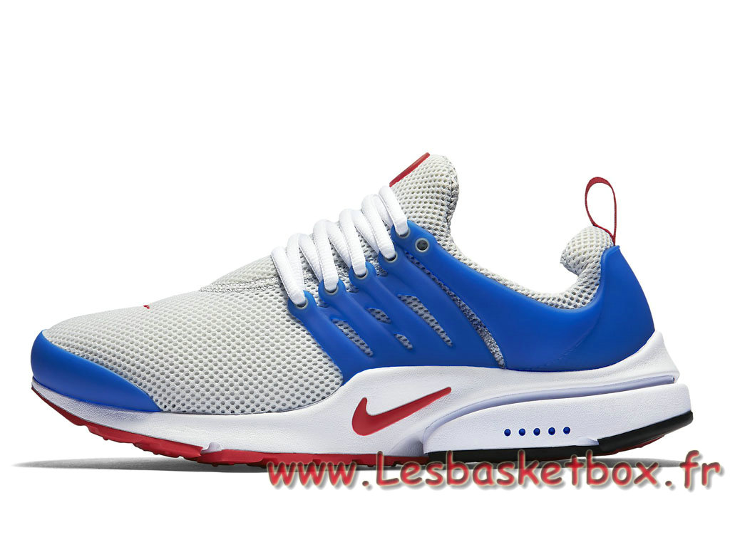 c2dfe63b1 Running Nike Air Presto Essential Multicolore 848187_004 Homme NIke pas cher  ...