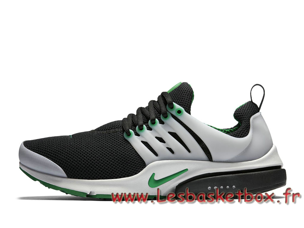 2efa1a8e Running Nike Air Presto Essential ´Pine Green´ 848187_003 Homme Officiel  Nike Site ...