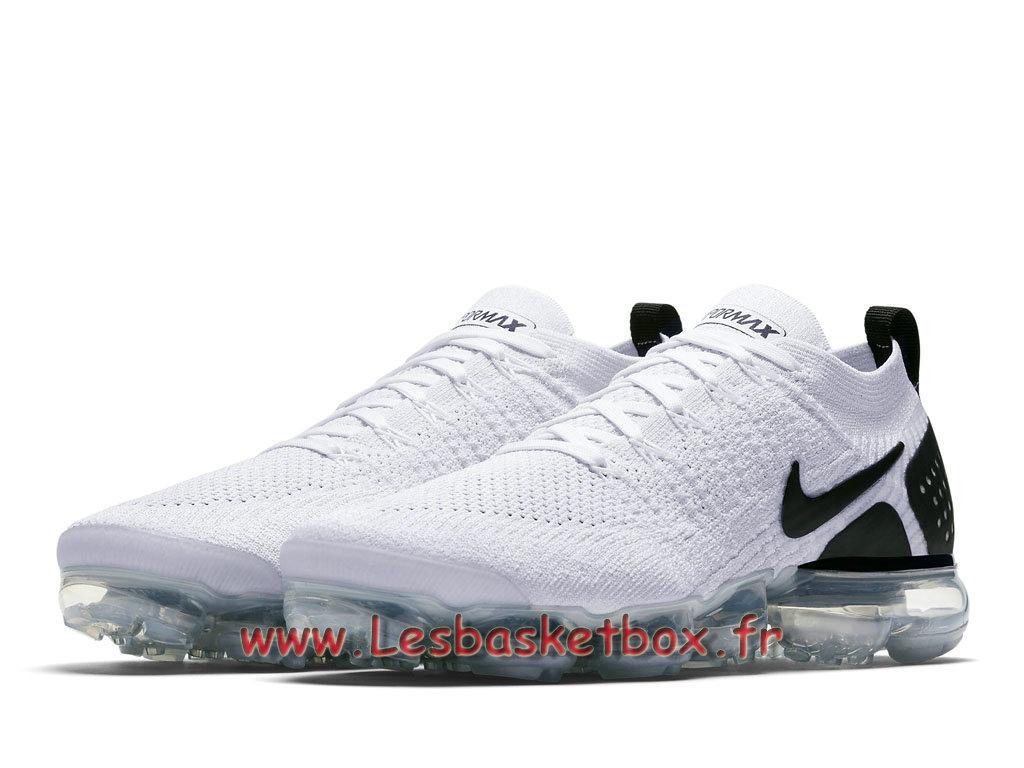 Running 103 Air Nike 942842 2 Vapormax Flyknit Orca Reverse 0 SSTzrqW
