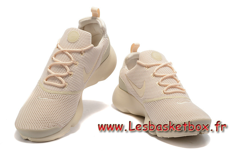 design de qualité 8be84 732f6 Running Nike Presto Fly beige 908019_008 Men´s Nike Release Prix Shoes -  1705220875 - Official Nike Air Max(Urh) For Mens And Womens Sale In Low  Price
