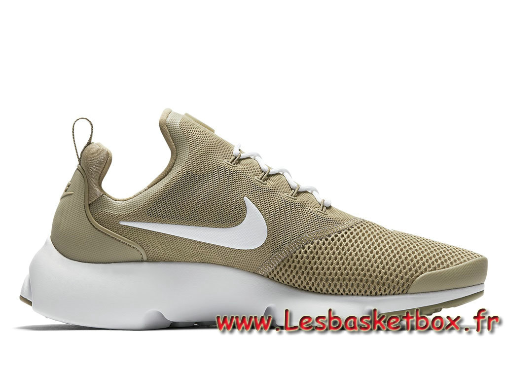 df13e6b7115 ... Running Nike Presto Fly Kaki Blanc 908019 202 Men´s Nike Prix Shoes  White ...