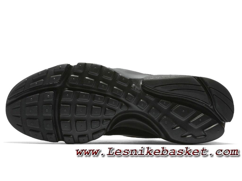 chaussure nike presto pas cher