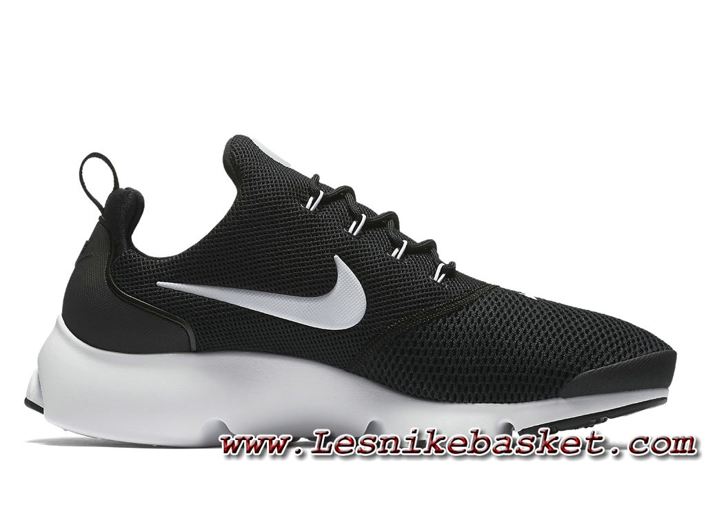 Nike Pas 908019 Vente Presto Fly Noires 002 Chaussures Running Hwnq4vdPq
