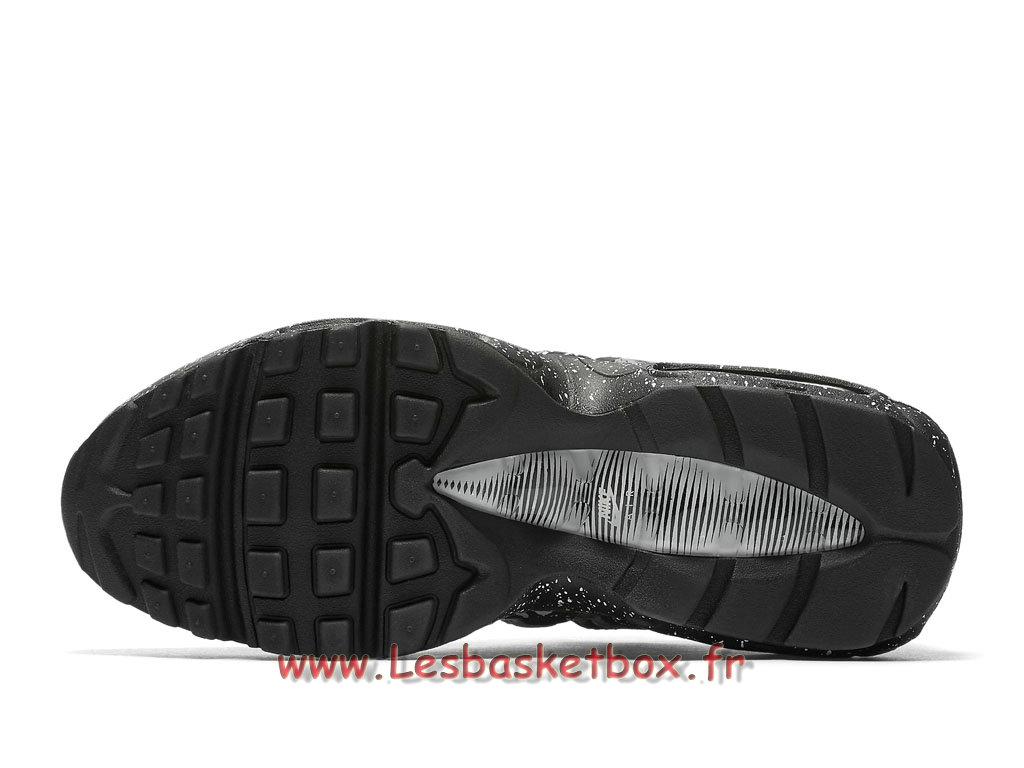 f8d11642ef7 ... Running Nike Wmns Air Max 95 SE Confetti Black 918413 003 Chaussures  Vapormax TN Pour Femme  ...