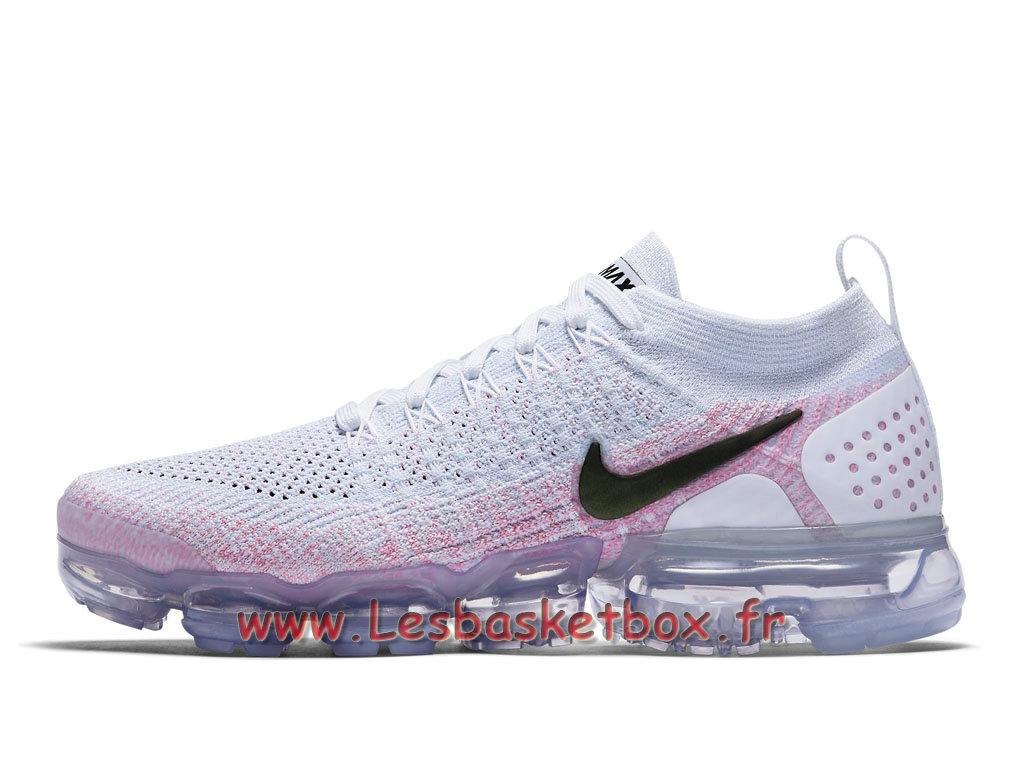 San Francisco 262c0 330ae Running Nike Wmns Air VaporMax 2 Hydrogen Blue 942843_102 Chaussures Nike  Prix pour Femme/enfant Pourpre - 1803271467 - Officiel Nike Basket Pour ...