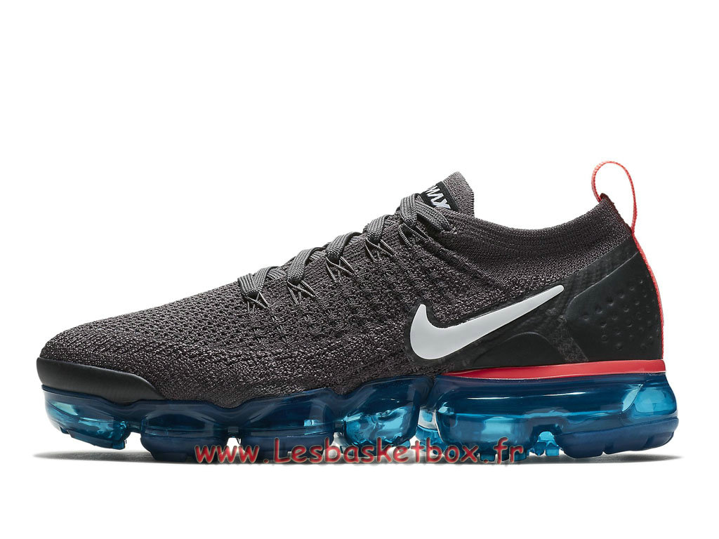 Running Nike Wmns Air VaporMax 2.0 Flyknit 942843_009 Chaussures NIke 2018 Pour Femme/enfant