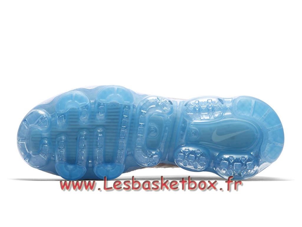 50952fb71ec ... Running Nike WMNS Air VaporMax Flyknit Explorer Light 849557 104  Chaussures Officiel Nike Pour Femme enfant ...