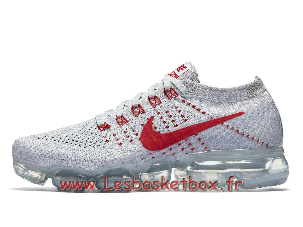 Femme De Chaussures Prix Nike Air Vapormax Running Flyknit Pour kXZuiOTP