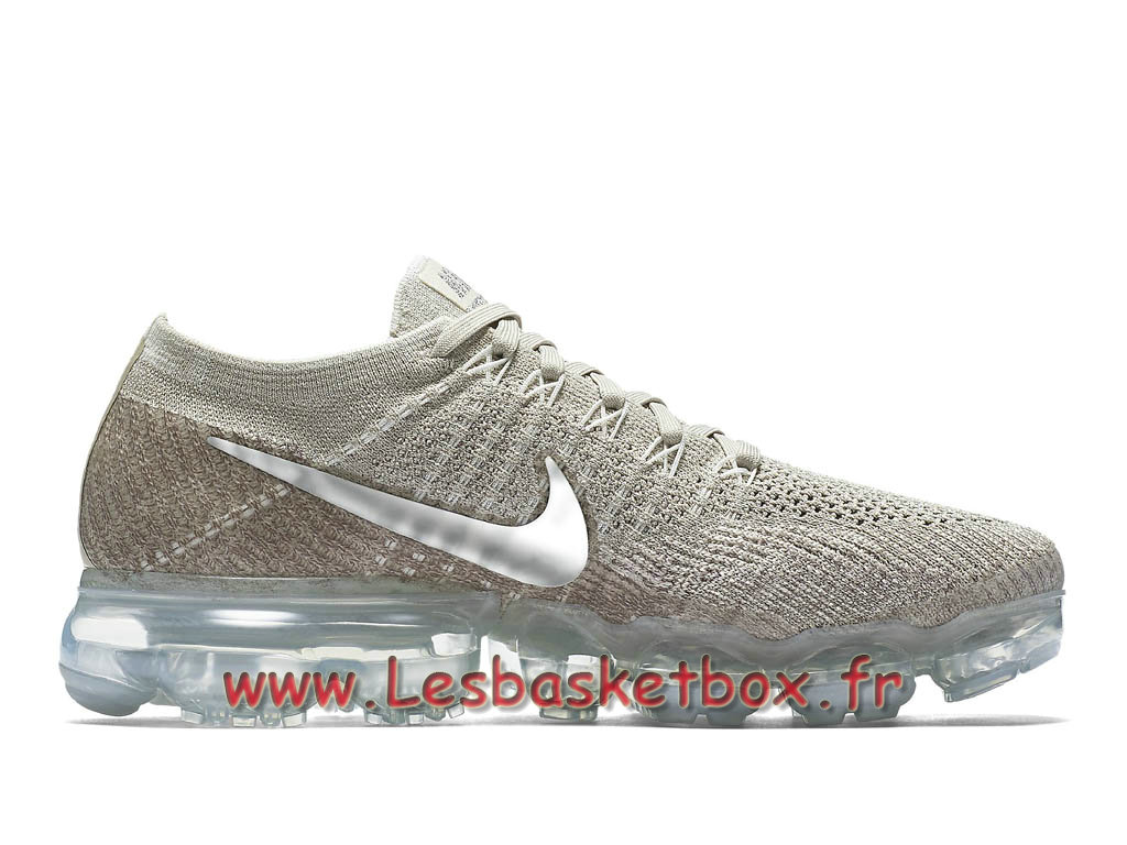 running nike wmns air vapormax flyknit string 849557 202 women s kid s nike pas cher shoes. Black Bedroom Furniture Sets. Home Design Ideas
